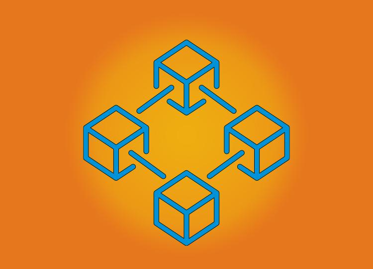 Evolve Blockchain ETF (TSX: LINK) - Evolve ETFs
