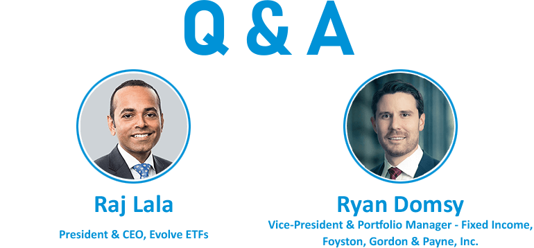 Active Investing in ETFs