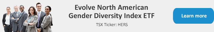 Why gender diversity