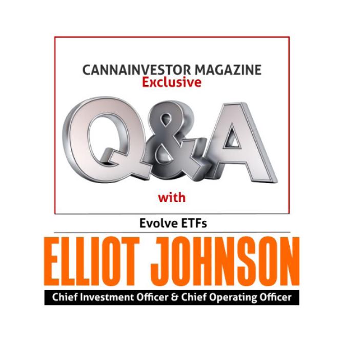CannaInvestor, Q&A